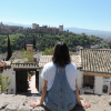 Comment mon ERASMUS en Espagne a changé ma vie